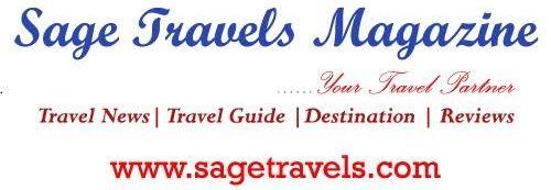 Travel and Tourism Blog